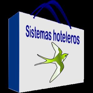 Sistemas hoteleros